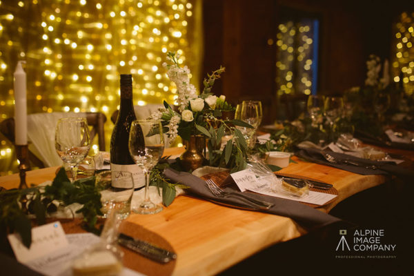 wedding venue and suppliers NZ